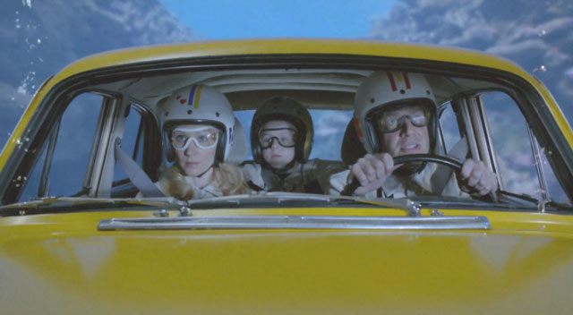 mar 9 - wes anderson does cars